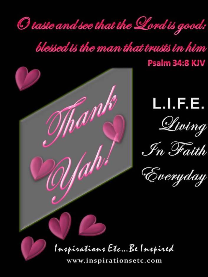 IEPM | STC-TS Group « Survivors thru Christ