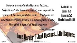 LoveHarderJustBecauseLifeHappens_iepmstc05122016