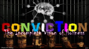 conviction_tivoh10202016