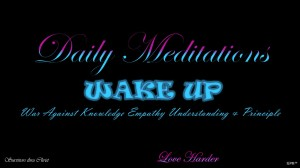 daily-meditations-wakeup2016_2017
