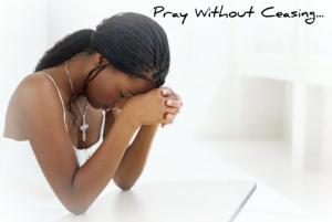 prayerministryemblem-98214945