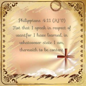 db6e68140d47c2a0c2c856fe844fcbbc--bible-verses-kjv-bible-promises